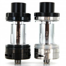 Aspire Cleito 120 (TPD 2.0ml Version)