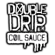 Double Drip - Coil Sauce