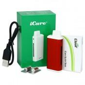 Eleaf iCare Mini E-Cigarette
