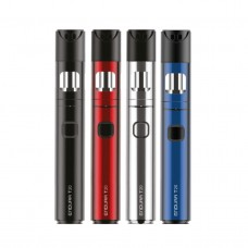 Innokin Endura T20 Kit