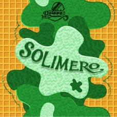 Solimero by My Drippy Ice Creams
