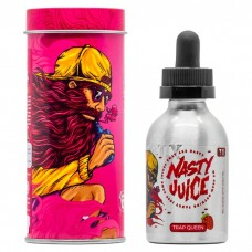 Yummy Series - Trap Queen by Nasty Juice