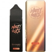 Bronze Blend by Nasty Tobacco Series