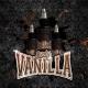 Dirty Vanilla