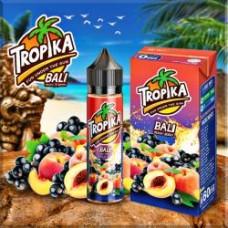 Tropika - Bali