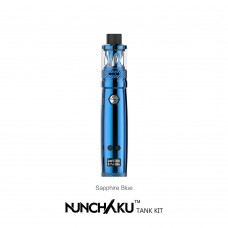 Nunchaku Kit by Uwell