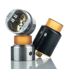 Pulse BF RDA by Vandy Vape
