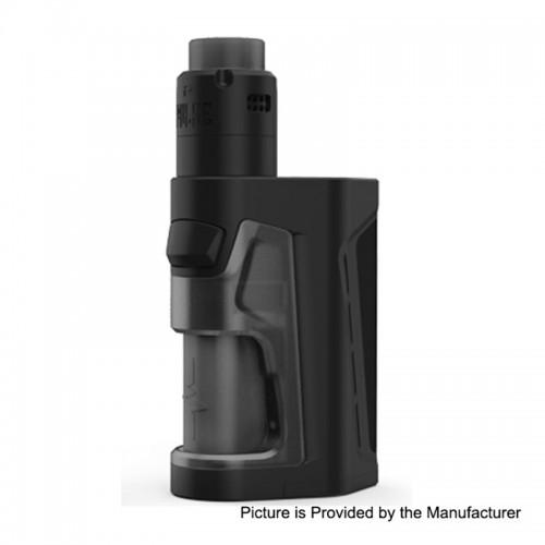Pulse Dual 18650 Kit