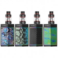 VooPoo - Too 188W TC Kit