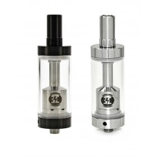 Billow RTA by Ehpro