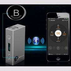 Smoktech XPro BT50 50 Watt Mod