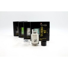 Authentic Tobeco Turbo V2 RDA